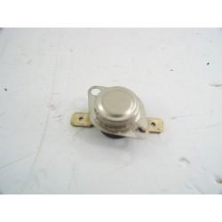 40006991 CANDY ROSIERES n°141 Thermostat de résistance pour sèche linge d'occasion