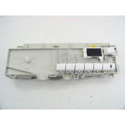 668H53 BELLAVITA LT1206A+BSP n°248 Carte de commande pour lave linge d'occasion