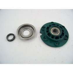 10351 BELLAVITA LT1206A+BSP n°35 palier gauche ou droit roulement pour lave linge