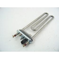 74127 BELLAVITA LT1206A+BSP n°207 Résistance thermoplongeur pour lave linge