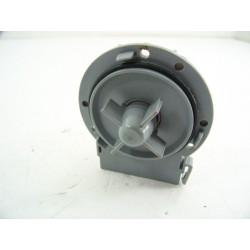 489A63 BELLAVITA LT1206A+BSP n°267 Pompe de vidange pour lave linge