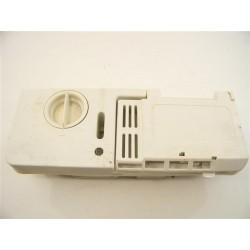 INDESIT IDL502 n°19 doseur lavage,rincage pour lave vaisselle