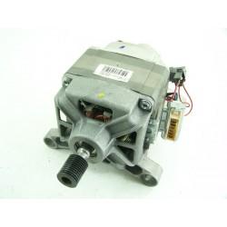 41041528 CANDY GVW5106D47 n°47 moteur pour lave linge