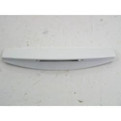 658C11 BELLAVITA LT1206A+BSP n°207 Poignée de porte de hublot pour lave linge