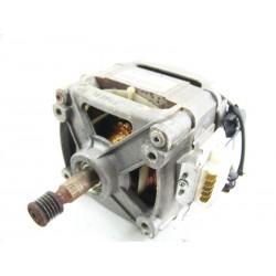 C00055311 INDESIT WGT837T n°36 moteur pour lave linge
