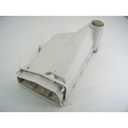 1266702016 FAURE N°281 support boîte à produit pour lave linge