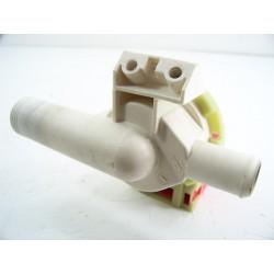 481936018217 WHIRLPOOL AWG838 n°307 Pompe de vidange pour lave linge