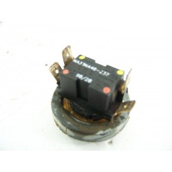 481928248279 WHIRLPOOL AWG838 n°155 Thermostat pour lave linge