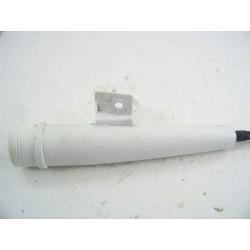 2800830100 LISTO LF605-1 n°37 Chambre de compression pour lave linge d'occasion