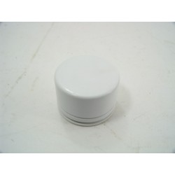 FAR v1601 n°159 bouton programmes pour lave vaisselle d'occasion