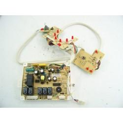 67660 FAR V1601 n°122 Module de commande pour lave vaisselle