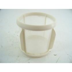 LISTO LV49L3B n°69 Micro filtre pour lave vaisselle
