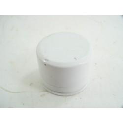 LISTO LV49L3B n°160 bouton programmes pour lave vaisselle d'occasion