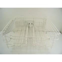 44258 LISTO LV49L3B N°49 Panier supérieur pour lave vaisselle