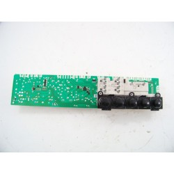 19900025 BELLAVITA LF1207BCNVT n°211 Programmateur de lave linge d'occasion