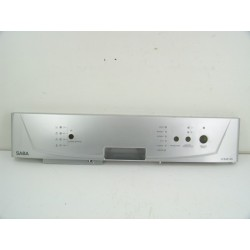 SABA LVS4514S N°135 Bandeau pour lave vaisselle d'occasion