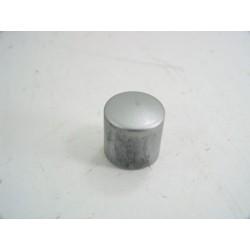 178A41 SABA LVS4514S n°162 bouton on / off pour lave vaisselle d'occasion
