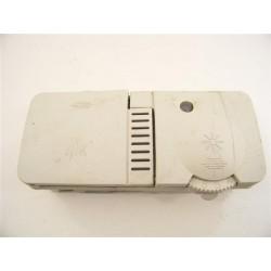 15745 SELECLINE DV53-42 n°22 doseur lavage,rincage pour lave vaisselle