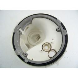 00499829 SIEMENS SE20T594EU/06 n°70 Fond de cuve pour lave vaisselle
