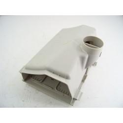 15912 LG F12560QD N°238 Support boîte à produit pour lave linge