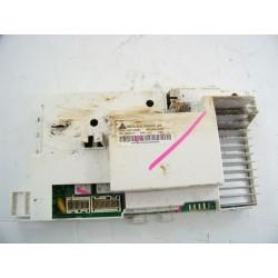 80765279001 ARISTON WMG1022BEU n°218 module de puissance pour lave linge