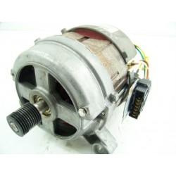 52X0035 BRANDT FAGOR n°64 moteur pour lave linge