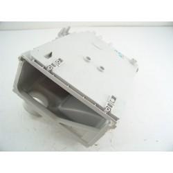 AS0016225 VEDETTE VLF7002 N°320 Support boîte à produit pour lave linge