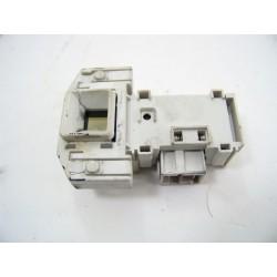 00631638 BOSCH WAE28210FF/28 n°32 sécurité de porte pour lave linge