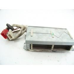 1258298049 FAURE ELECTROLUX n°111 Résistance de sèche-linge
