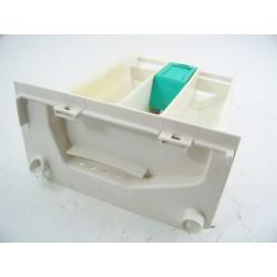LG WD-10150FB N°299 Tiroir bac à lessive pour lave linge
