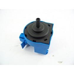 32025730 SABA LFS8123 n°97 pressostat de lave linge