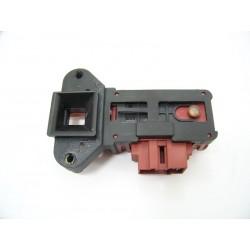 32024465 SABA LFS8123 N°66 sécurité de porte pour lave linge