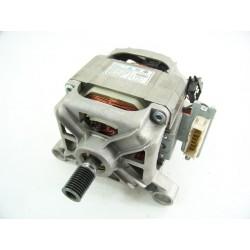 41026948 CANDY GC1271D47 n°48 moteur pour lave linge