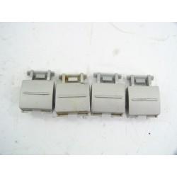 00425567 BOSCH SGS45M18EU/52 n°163 touches de programmations pour lave vaisselle d'occasion