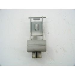 00425565 BOSCH SGS45M18EU/52 n°164 touches marche / arrêt pour lave vaisselle d'occasion