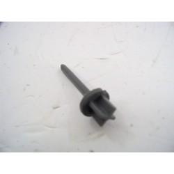 40014488 FAR LF12200 n°95 Axe manette programmateur pour lave linge