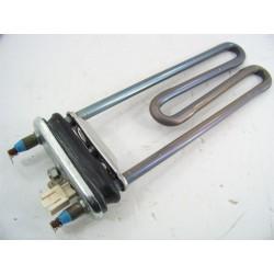20644099 FAR LF12200 n°210 Résistance thermoplongeur 1850W pour lave linge
