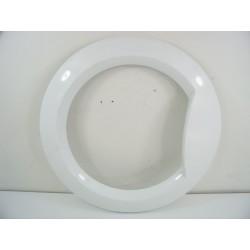 42006359 FAR LF2200 n°221 Cadre avant pour hublot lave linge