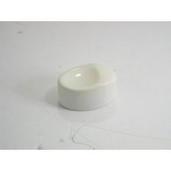 C00116614 INDESIT WG521F n°97 Touche pour lave linge d'occasion