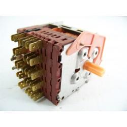 C00049196 INDESIT WG521FR n°25 Programmateur de lave linge
