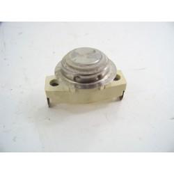 C00055045 INDESIT WG521F n°156 Thermostat pour lave linge