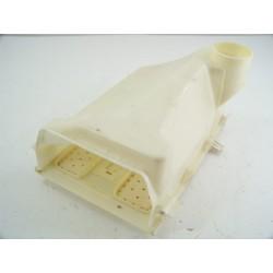 15730 LG WD-14121FD N°162 support de boîte à produit pour lave linge