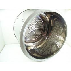 AS0000249 BRANDT BWD385 n°45 Tambour pour sèche linge