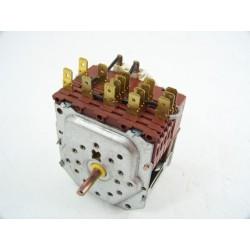 57X1925 VEDETTE VSF147 n°14 programmateur pour sèche linge