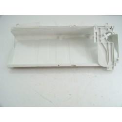 57X3412 BRANDT BWD381T/A n°32 Socle pour réservoir d'eau pour sèche linge