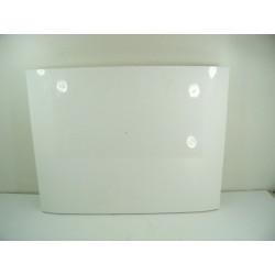 AS6016529 BRANDT BWD385D n°99 Porte complète pour sèche linge