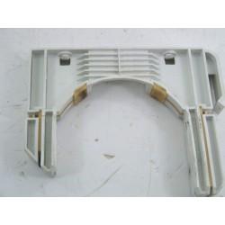 00489772 BOSCH WTL6401FF/05 n°34 Support moteur pour sèche linge
