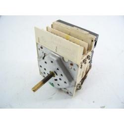 481228218259 WHIRLPOOL AWZ465 n°17 module de puissance pour sèche linge