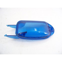 00613751 BOSCH WTE86304FF N°8 cache Lampe pour sèche linge d'occasion