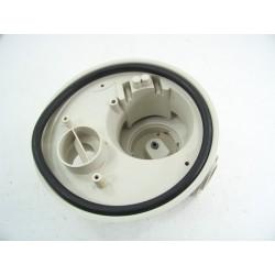 41018237 CANDY CDF632X-47 n°71 Fond de cuve pour lave vaisselle